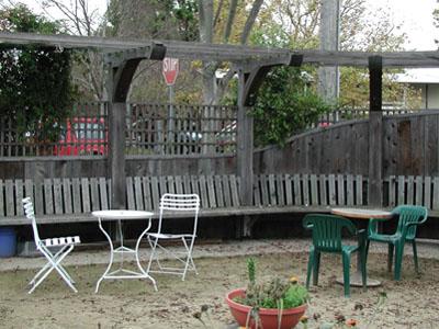Bench Mount Mandrel Arbor 2015 | Personal Blog